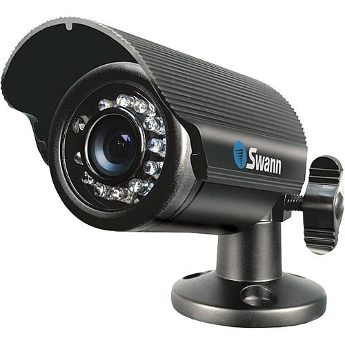 Swann ADS-100 - Mini Day/Night Surveillance Camera