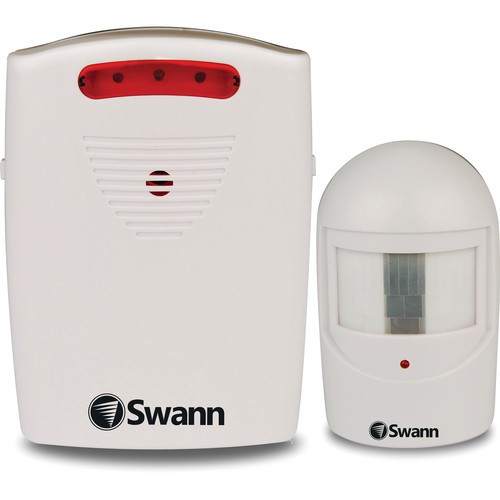 Swann Driveway Alert Alarm