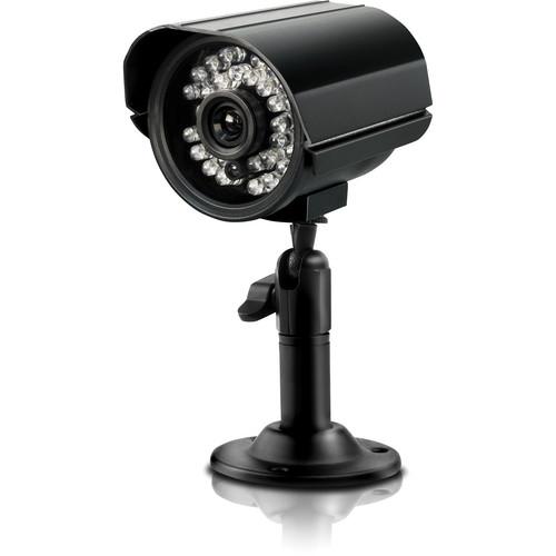 Swann SWADS-180DUM-GL Dummy ADS-180 Imitation Security Camera Kit