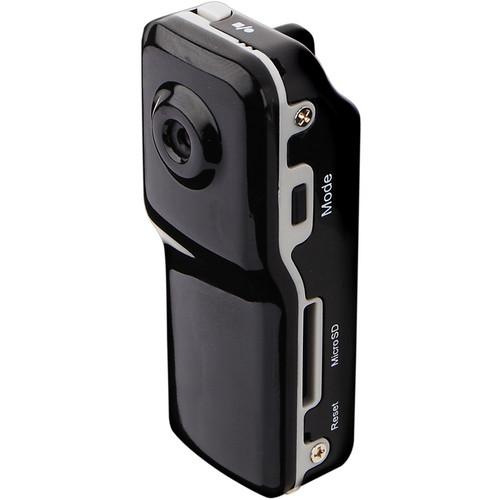 Swann HD ThumbCam Mini 720p Digital Video Camera