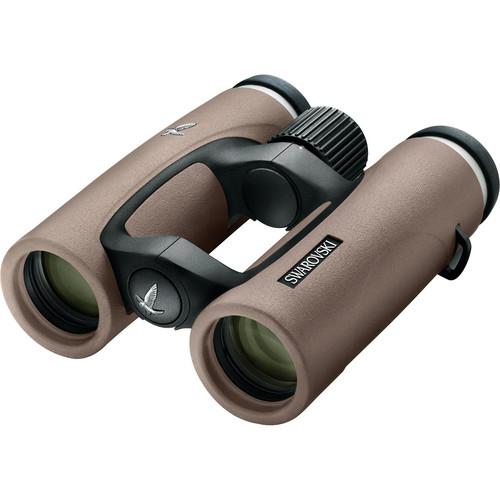 Swarovski EL 10x32 Traveler SwaroVision Binocular