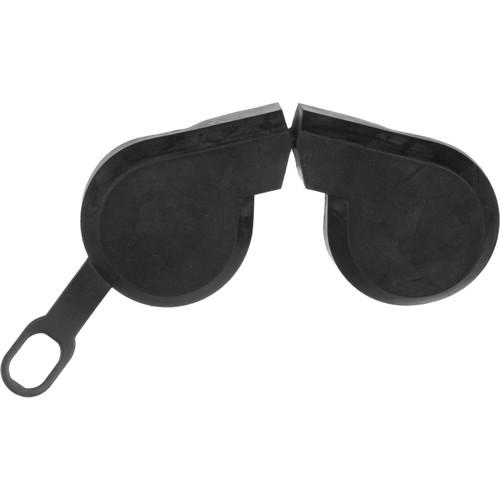Swarovski Rubber Silent Rainguard for Swarovski Binoculars (Except for Pocket Series)