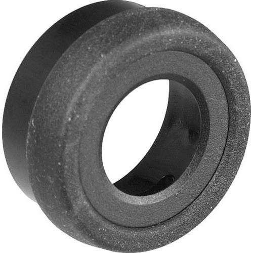 Swarovski Twist-In Eyecup (One) for 10x42 WB EL & 15x56 WB SLC Binocular