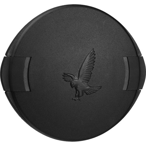 Swarovski Replacement Push-On Lens Cap for 65mm ATS, STS, ATS HD, & STS HD Spotting Scopes