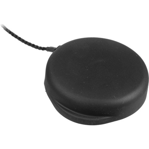 Swarovski Push-on Eyepiece Cap for 20-60x SW Spotting Scope Eyepiece