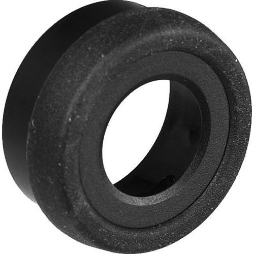Swarovski Twist-In Eyecup for SLC 10x42 HD