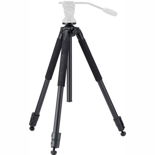 Swarovski AT 101 Aluminum Tripod Legs