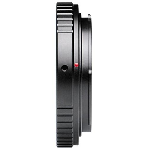 Swarovski T2 Nikon F Camera Adapter for TLS APO