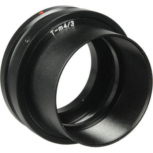 Swarovski T2 Micro 4/3 Camera Adapter for TLS APO