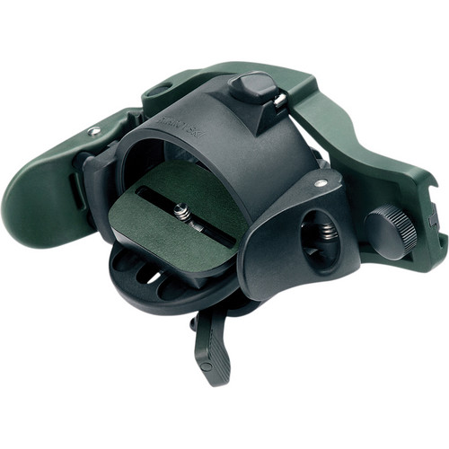 Swarovski DCB II Digiscoping Swing Adapter for ATX/STX Spotting Scopes