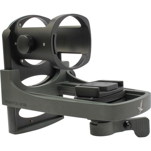 Swarovski UCA Universal Camera Adapter