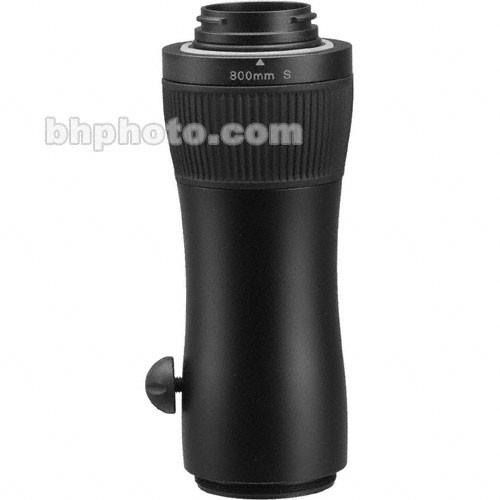 Swarovski TLS-800 SLR Camera Adapter