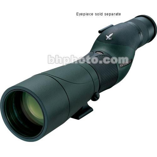 "Swarovski STS-65 HD 2.6""/65mm Spotting Scope (Requires Eyepiece)"