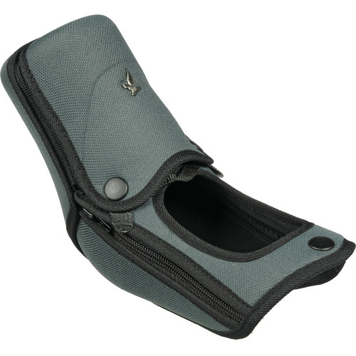 Swarovski Stay-On-Case Eyepiece Module for ATX Spotting Scope