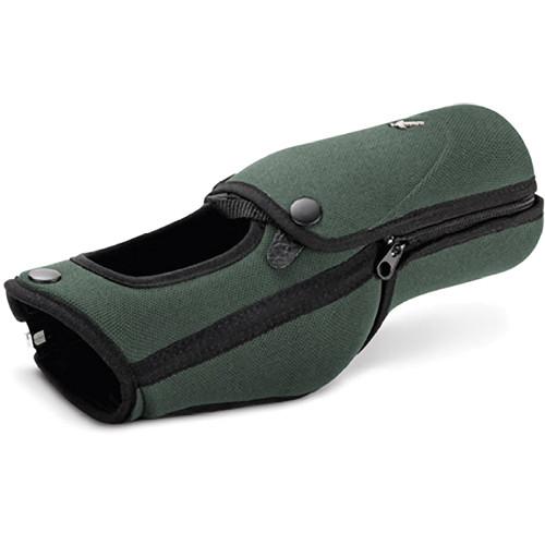 Swarovski Stay-On-Case Eyepiece Module for STX Spotting Scope