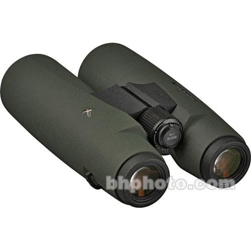 Swarovski 8x56 B SLC Binocular (Forest Green)
