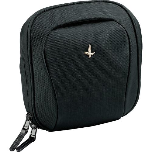 Swarovski Field Bag for 20mm Pocket Binocular