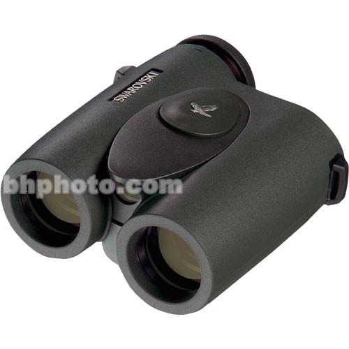 Swarovski Laser Guide Laser Rangefinder