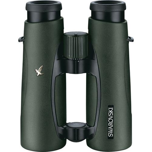 Swarovski El Range 10x42 Binocular