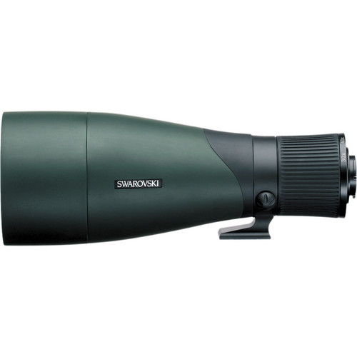Swarovski ATX-95 30-70x Spotting Scope Kit with Eyepiece