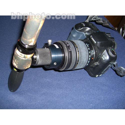 Swatscope Standard LE-Adapter DVA2220