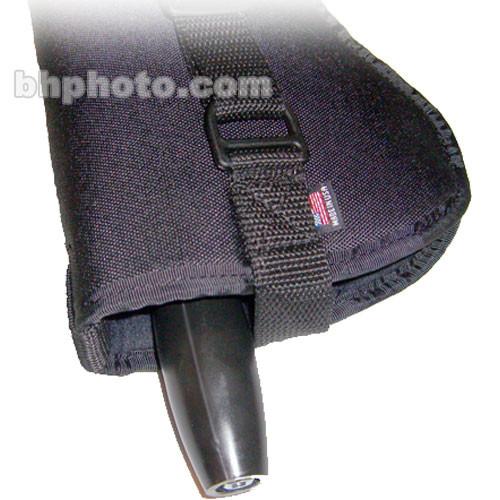 Swatscope SSC-B Soft Sling Case (Black)