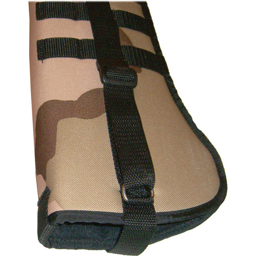Swatscope Soft Sling Case SSC-DC  (Camouflage)