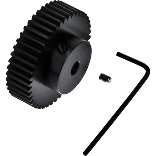 Swedish Chameleon SC3:Gear 44 Gear Wheel for SC3:FFOCUS Follow Focus