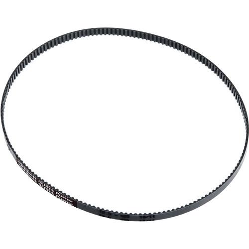 "Swedish Chameleon SC:Belt ""XL"" Timing Belt for SC3:FFOCUS Follow Focus"