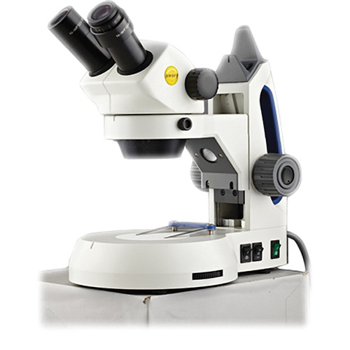 Swift SM101-C LED Stereo Microscope
