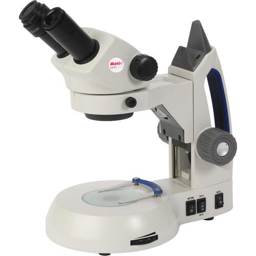 Swift SM105-C LED Stereo Microscope
