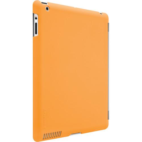 SwitchEasy CoverBuddy for iPad 2 (Orange)