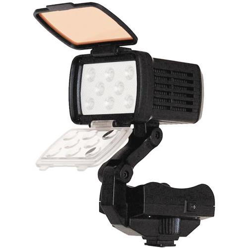 Switronix DV/HDV On-Camera Light (100 W)