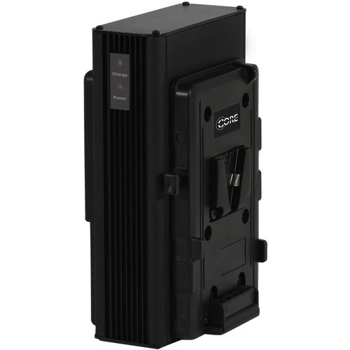 Core SWX GP-LS Single Position Charger