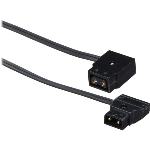 Switronix P-Tap Male to P-Tap Female Extension Cable - 36""