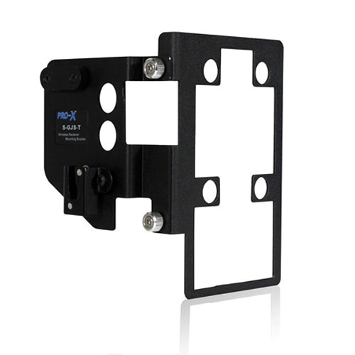 Core SWX SGJST Wireless Receiver Mounting Plate