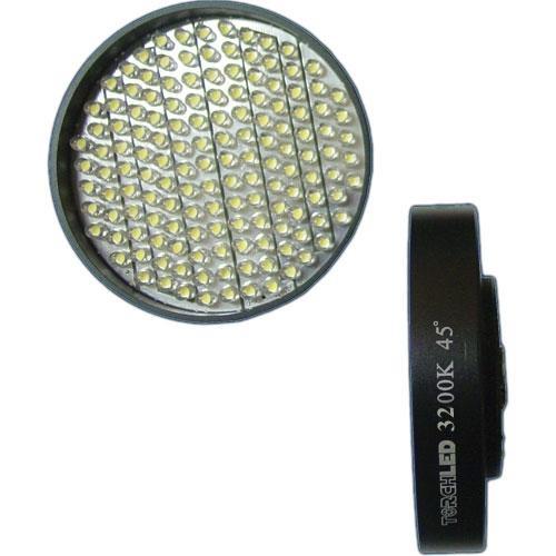 Switronix LED Ring for TL-88 - 3200K