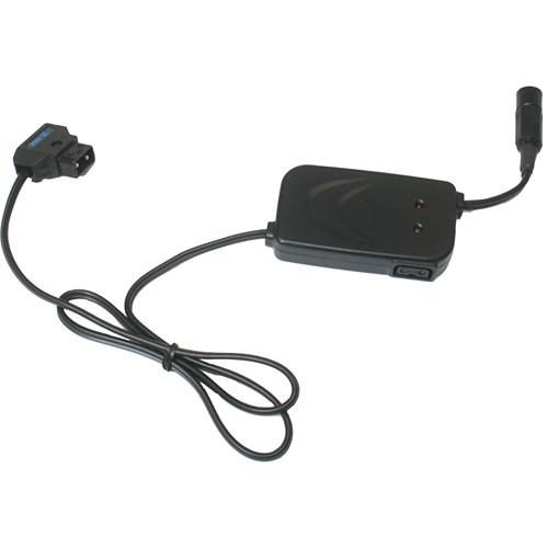 "Switronix XP DSLR Cable (24"")"