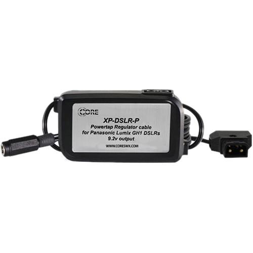 Core SWX XP-DSLR-P Power Tap