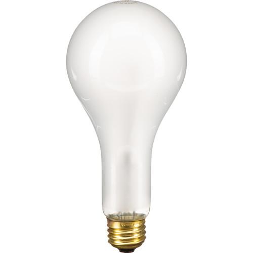 Sylvania / Osram EBV (500W/120V) Lamp