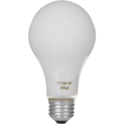 Sylvania / Osram 211 (75W/120V) Lamp