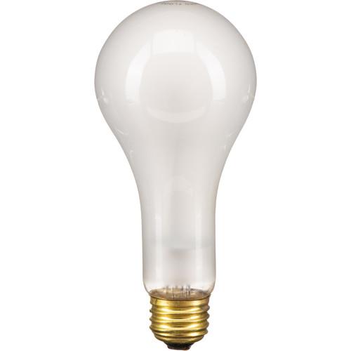 Sylvania / Osram ECA (250W/120V) Lamp