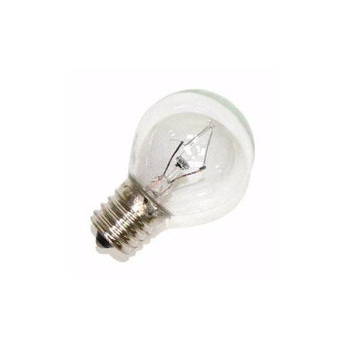 Sylvania / Osram 40S11N/BL Lamp (40W/120V)
