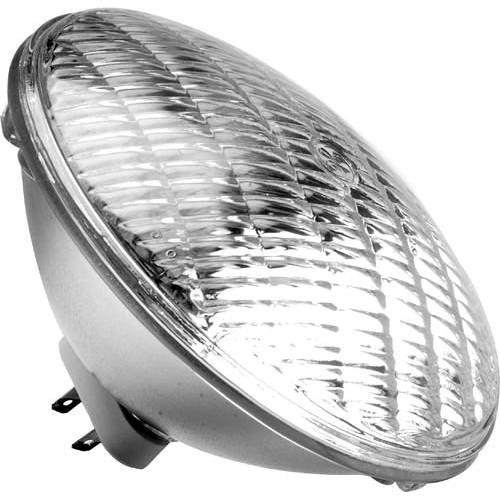 Sylvania / Osram PAR56 Medium Flood Halogen Lamp (120V, 300W)
