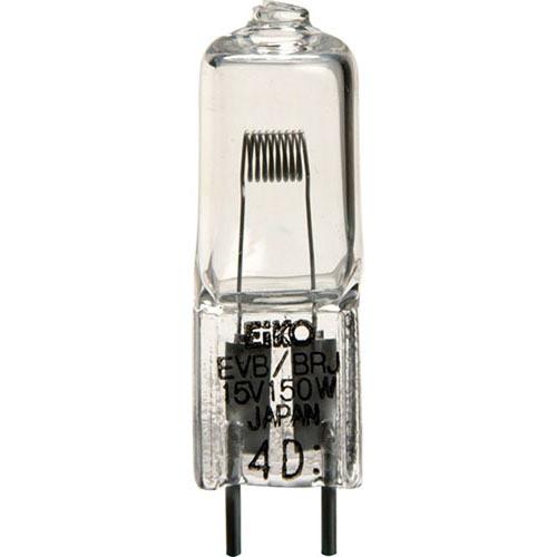 Sylvania / Osram FCR (100W/12V) Lamp