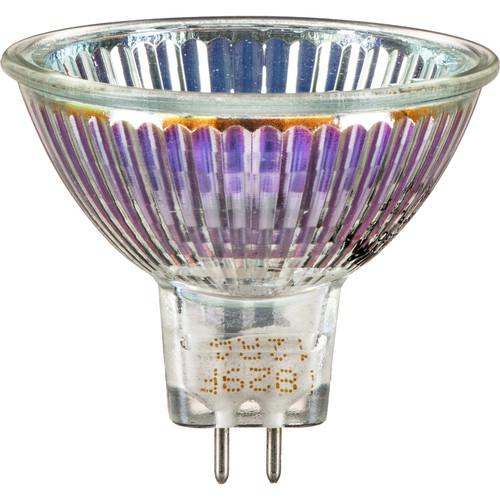 Sylvania / Osram 20MR16/FL35/C(BAB) (20W/12V) Lamp