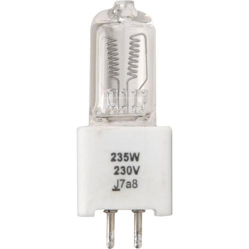 Sylvania / Osram GLF (235W/230V) Lamp