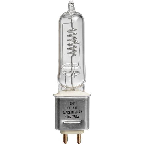 Sylvania / Osram EHF (750W/120V) Lamp