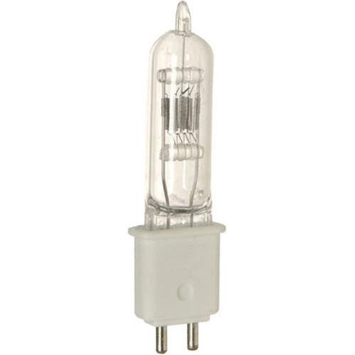 Sylvania / Osram GLD (750W/115V) Lamp