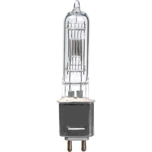 Sylvania / Osram GLE (750W/115V) Lamp